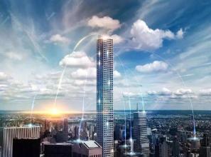"""""""一带一路""""发展战略中建筑行业跨国经营的机遇与挑战"""