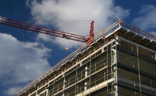 2018中国对外承包工程行业展望