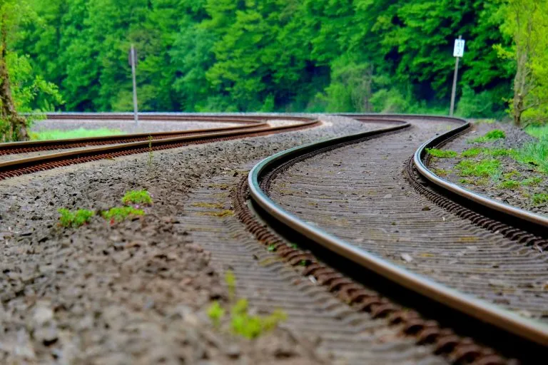 Zambia signs an agreement for implementation of Phase 1A, Northwest Rail line project