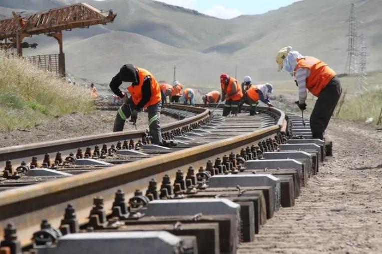 Kenya: Loan for construction of railway line linking JKIA to Nairobi CBD