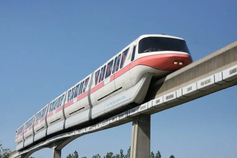 Egypt approves US $2.2bn loan to construct two monorails