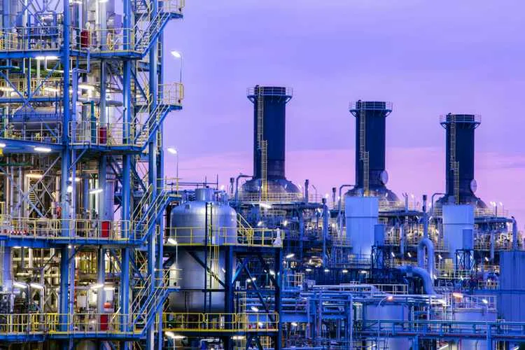 Construction of Atlantic Petrochemical Refinery Plant in Congo launched