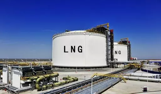 Technip Energies and Chiyoda Awarded a Major LNG Contract for the North Field East Project in Qatar