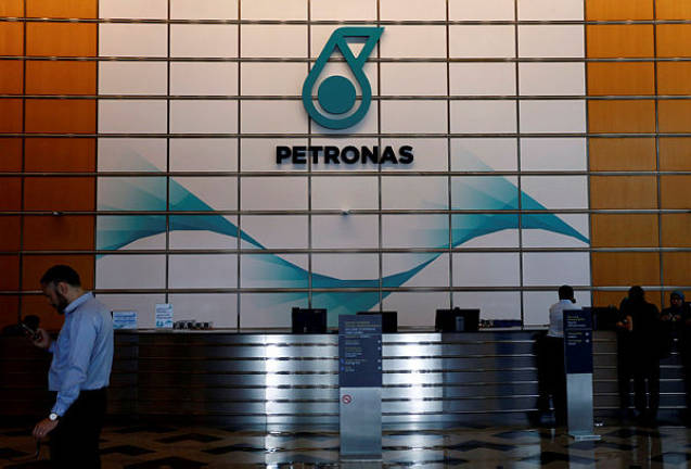 Petronas Launches Malaysia Bid Round 2021 To Open Up More Investment Opportunities For Investors