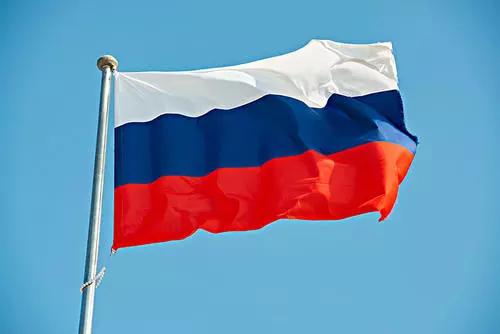 《企业对外投资国别(地区)营商环境指南》俄罗斯(2020)