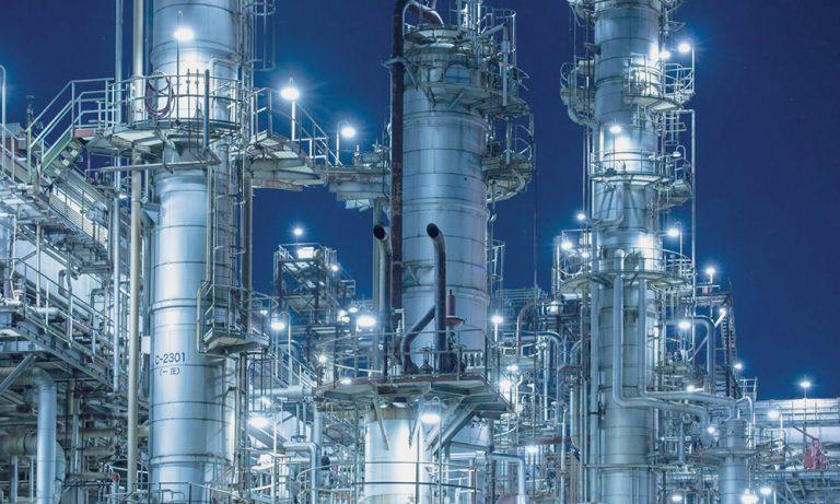 Oman announces new $4.2bn 'green refinery' project in Duqm