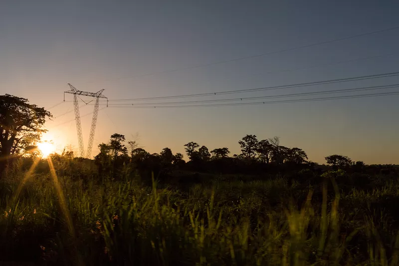 African Development Bank to fund game-changing Angolan transmission line