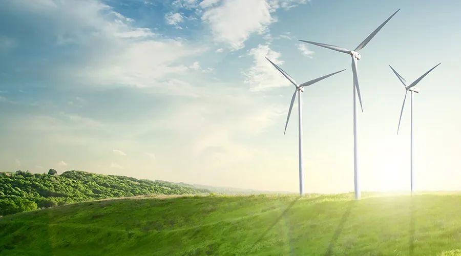 海外风电项目并购:价格调整的流程和方法