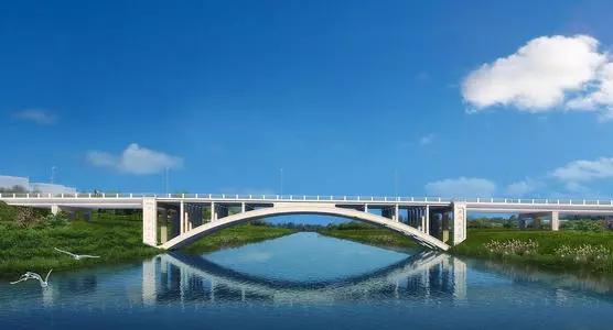 浅谈澳大利亚基础设施项目中的联盟型PPP模式