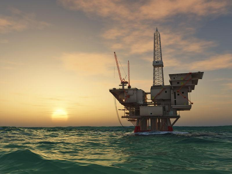 TechnipFMC Awarded a Significant Subsea Contract for Petrobras' Marlim and Voador Fields