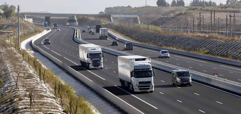 The consortium consisting of VINCI and Meridiam has completed the financing of the PPP contract for the D4 motorway in the Czech Republic