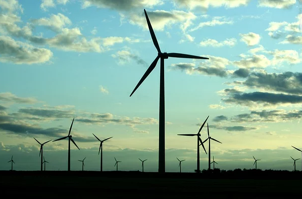 市场机制,欧洲可再生能源大发展的关键