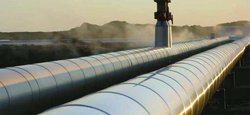 Kenya and Tanzania plan to build Dar es Salaam-Mombasa gas pipeline