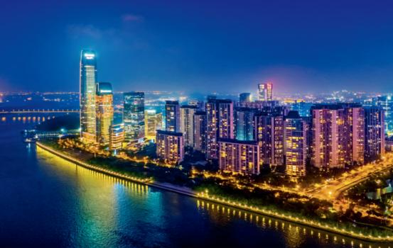保利蹚出国有资本投资公司改革新路