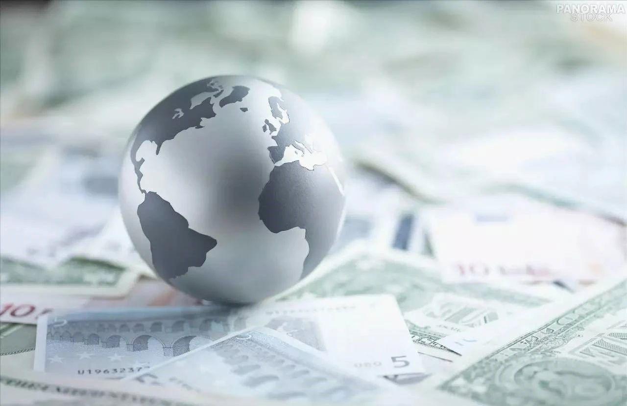 中国企业海外投资,哪个国家风险最低?