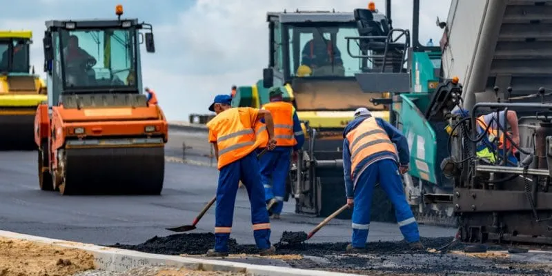 Agreements signed for construction of 223km roads linking Uganda & DRC