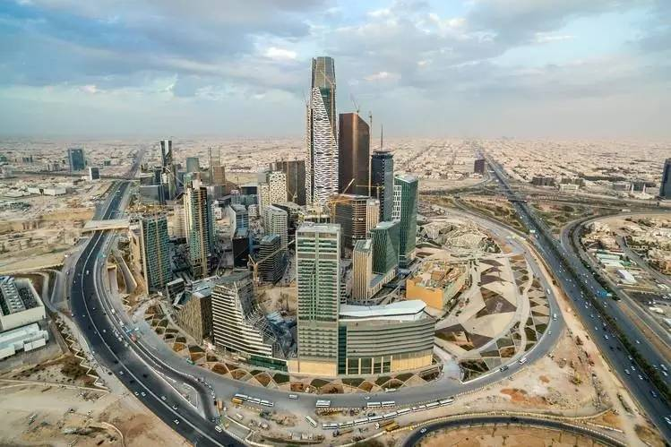 AECOM to deliver consultancy services for flagship Mall of Saudi project in Riyadh