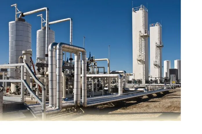 Construction of US $30bn LNG project in Tanzania to begin in 2023