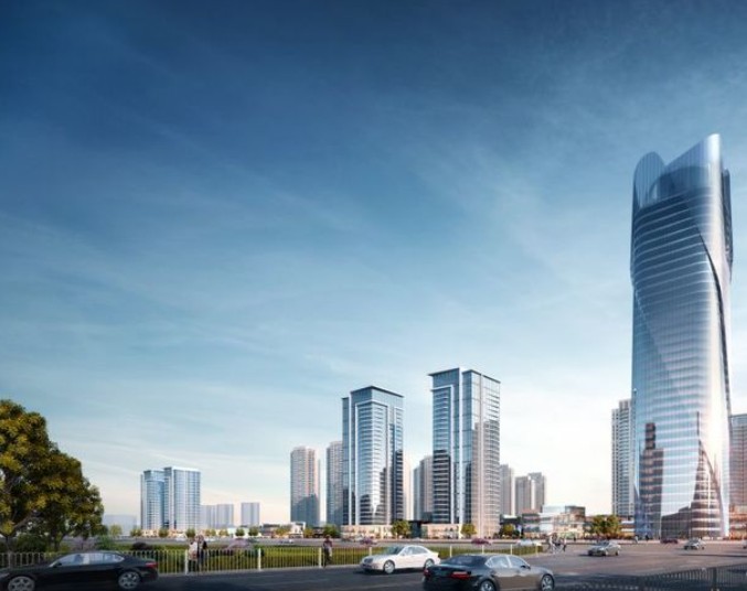 CIMIC's CPB confirmed for $150m Sydney CBD tower