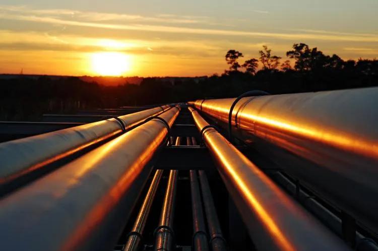 Construction of Nigeria-Morocco gas pipeline kicks off