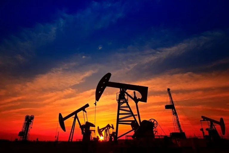 Tenders for petroleum and natural gas exploration in South Sudan