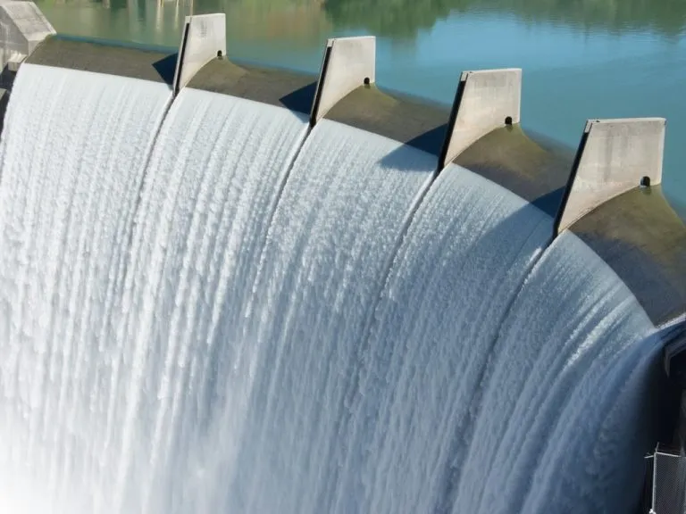 Mozambique to select partner for Mphanda Nkuwa Hydroelectric project