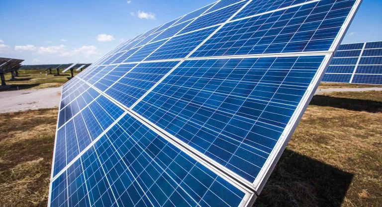 200MW Serenje solar plant project to be built in Zambia