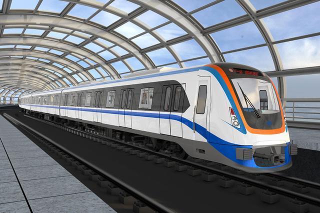 ADB, India Sign $500 Million Loan to Expand Metro Rail Network in Bengaluru