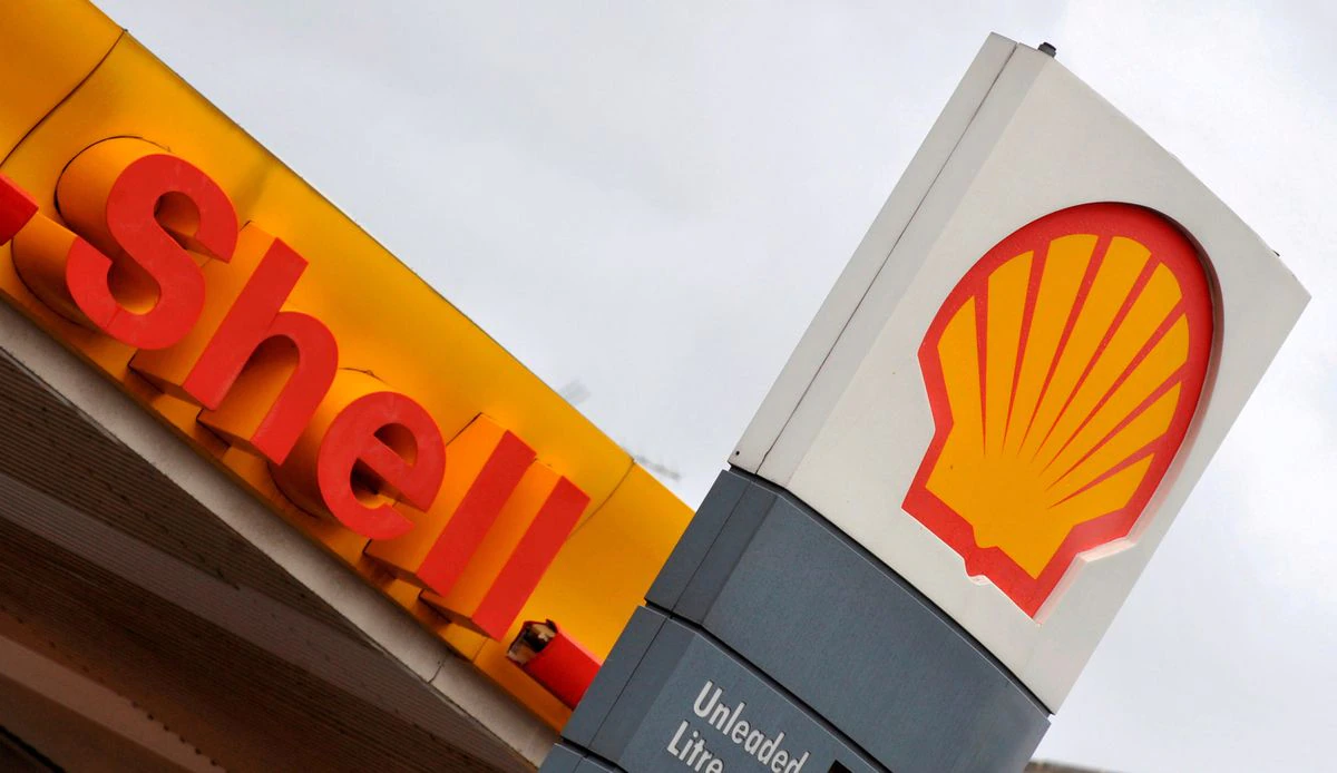 Shell to invest $565 million in renewable energy in Brazil through 2025
