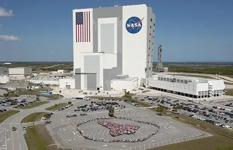 AECOM to provide architecture and engineering services for Kennedy Space Center and other NASA facilities