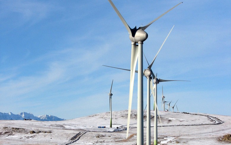Russia allocates over 2.7 GW of capacity in latest renewables auction
