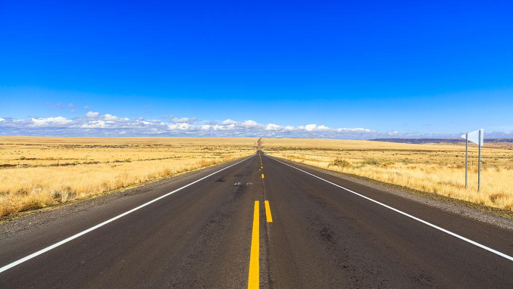 $82 Million ADB Loan to Improve Cambodian Roads, Support GMS Economic Corridors