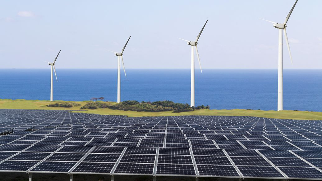 Adani Green Energy to acquire 40 MW operational  Solar Asset in Odisha