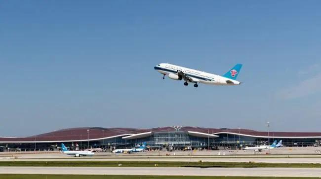 ADB, Timor-Leste Sign $135 Million Expansion Project for Presidente Nicolau Lobato Airport