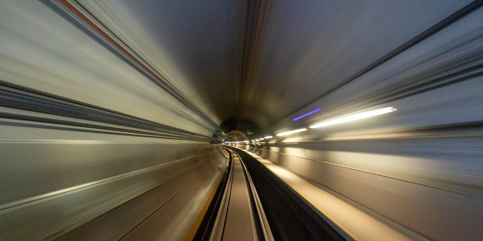 Acciona, Ferrovial to build central section of Sydney Metro West