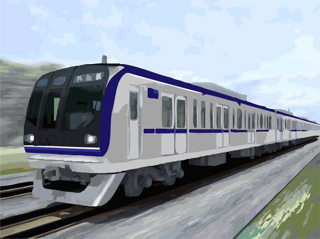 Chinese joint venture wins project management role for $1.6bn Philippines' railway