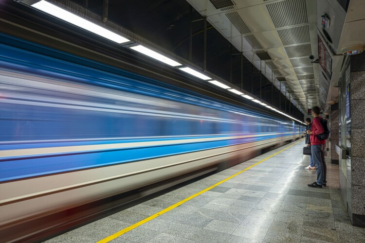 Belgrade metro project moves to next stage